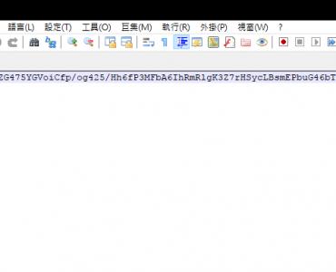 Punisher 綠色免安裝版+全CG解鎖 (RAR 131MB/ACT)