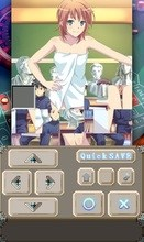 H GAME Animation Slide Puzzles アニメーション‐スライドパズル下載 (Android)