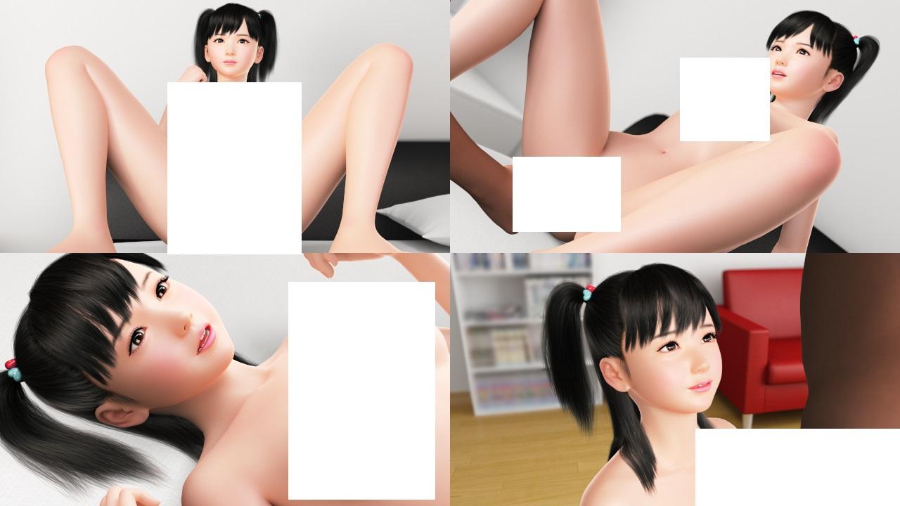 Hana Oto-chan ☆ hai~tsu! (684MB RAR) 日文
