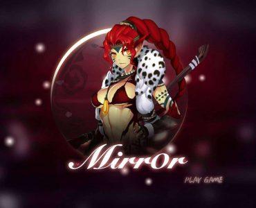 魔鏡 Mirror 2.0 中文無修 已開作弊(602MB RAR)