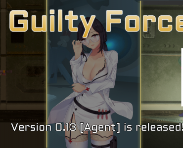 Guilty Force 0.13