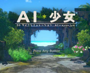 【2019.11.12】AI少女V1.03&Zod v1.1.1個人整合漢化版【19.4G】