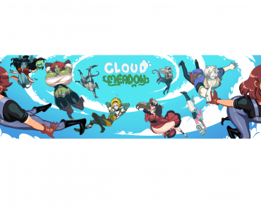 Cloud Meadow 0.0.3.12c (188MB RAR)