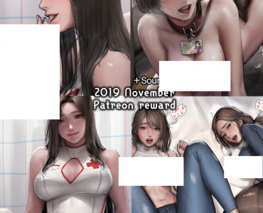 KIDMO:12月作品CG+動畫步兵版