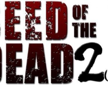 Seed of the Dead2 體驗版(3.15GB RAR)