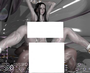 Virtual Sex Venus Sailor (5.38GB RAR)