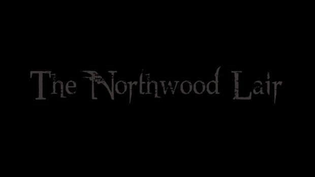 The Northwood Lair 1.17