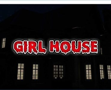 女孩之家 Girl_House Ver1.5
